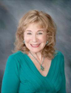 Gloria Khan