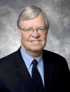 Robert Gleave