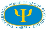 American Board of Group Psychologists