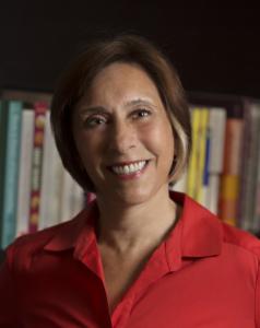 Lorraine Wodiska, PhD, ABPP, FAGPA