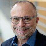 Darryl L. Pure, Ph.D., ABPP, FAGPA, CGP